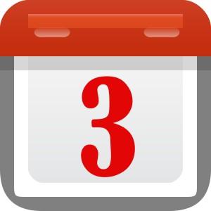 calendar-tiny-app-icon_Gk7eyCUO