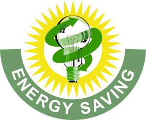 nx_light_bulb energy saving_LABEL