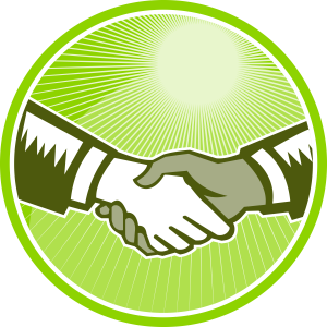 handshake-black-white-woodcut-circle_Xk792r